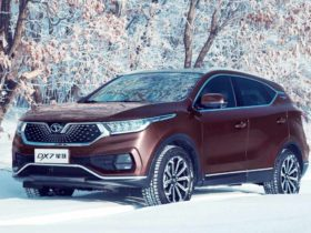 mitsubishi-has-reduced-its-presence-in-the-chinese-auto-industry