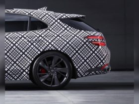 2021-genesis-g70-shooting-brake-wagon-confirmed-for-australia,-here-by-october