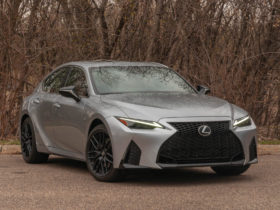 review-update:-2021-lexus-is-350-f-sport-stands-out-from-the-turbocharged-crowd