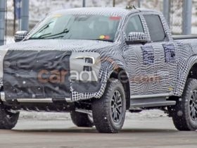 2022-ford-ranger-raptor-to-get-twin-turbo-v6-petrol-in-the-us,-australia-could-get-turbo-diesel-v6-–-report