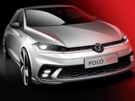 2022-volkswagen-polo-gti-facelift-teased-ahead-of-june-2021-reveal,-australian-launch-due-by-mid-2022