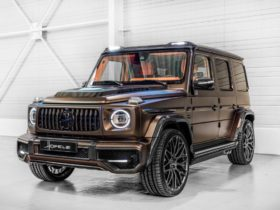 tuning-studio-hofele-design-adds-mercedes-amg-g63-paint-and-carbon