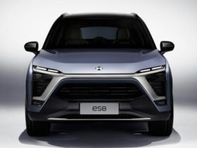 nio-electric-cars-to-start-shipping-to-norway-in-autumn-2021