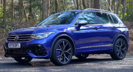 the-volkswagen-tiguan-r-is-practical-and-fast,-but-is-it-fun-to-drive?