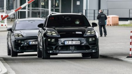 all-electric-2023-porsche-macan-commences-testing