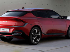 gm-foils-plans:-kia-trademarks-new-names-for-electric-line-up-in-us-and-australia