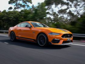 2021-ford-mustang-mach-1-buyers-to-get-free-servicing-and-a-track-day-in-lieu-of-missing-equipment