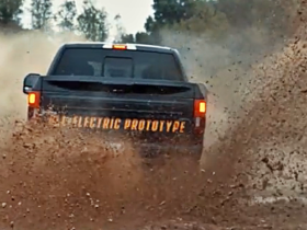 ford-to-unveil-all-electric-f-150-lightning-pick-up-truck-next-week
