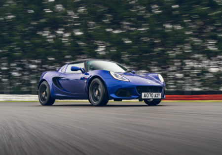 lotus-elise-could-live-on-if-buyer-steps-up-to-acquire-tooling