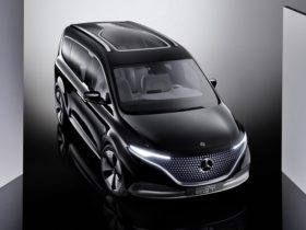 concept-eqt-introduces-the-new-mercedes-benz-t-class-which-will-include-an-electric-variant