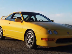 just-what-makes-the-acura-integra-type-r-so-special?