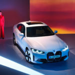 hans-zimmer-composes-sound-for-bmw-evs,-including-distinct-sound-for-electric-m-cars