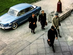 cars-you-didn't-know-you-want:-tatra-603