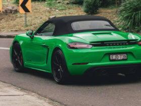fully-electric-porsche-718-boxster-concept-in-the-works-–-report