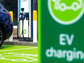 bmw-and-daimler-partner-with-bp-to-grow-electrification-efforts