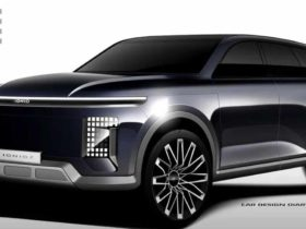 genesis-will-unveil-gv70-and-ioniq-6-electric-vehicles-in-2022