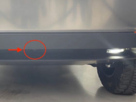tesla-cybertruck-electric-pickup-will-receive-a-camera-in-the-front-bumper