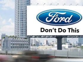 ford-patents-new-billboard-scanning-technology-for-in-car-ad-display