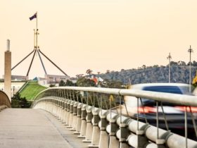 government-scrambles-to-maintain-australia's-fuel-security-in-federal-budget