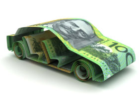 federal-budget-good-news-for-new-car-buyers-and-tradies:-here's-what-you-need-to-know