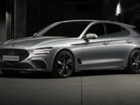 2021-genesis-g70-shooting-brake-officially-revealed,-australian-launch-by-october