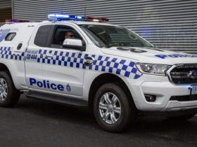 ford-ranger-to-replace-holden-colorado-on-victoria-police-general-duties-fleet