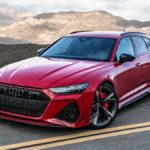 auditography-showcases-1001-hp-audi-rs6-avant-station-wagon