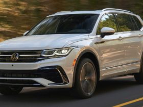 vw-tiguan-2022-debuts-with-refreshed-exterior-and-familiar-interior