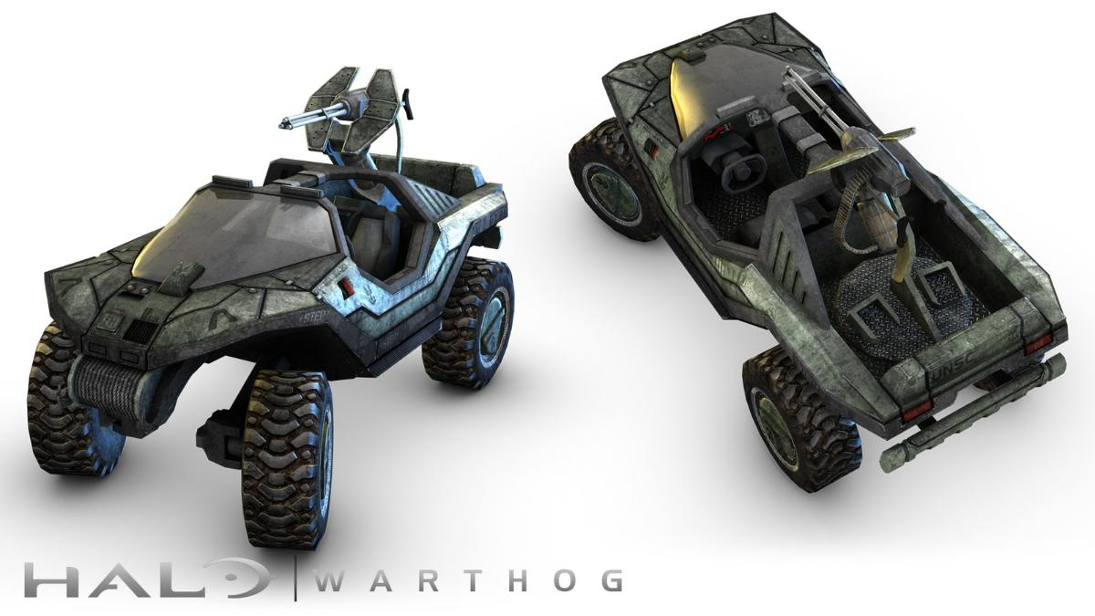 the-new-version-of-the-halo-game-has-a-huge-suv