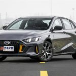 gac-trumpchi-shadow-panther-sports-sedan-to-be-sold-in-china