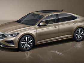 volkswagen-refreshes-its-largest-vw-passat-sedan-for-the-chinese-market