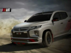 mitsubishi-revives-the-ralliart-brand-in-japan