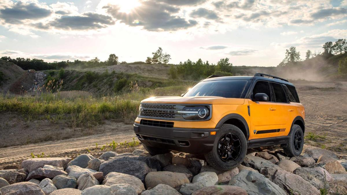 2021-ford-bronco-suv-fuel-consumption-data-published