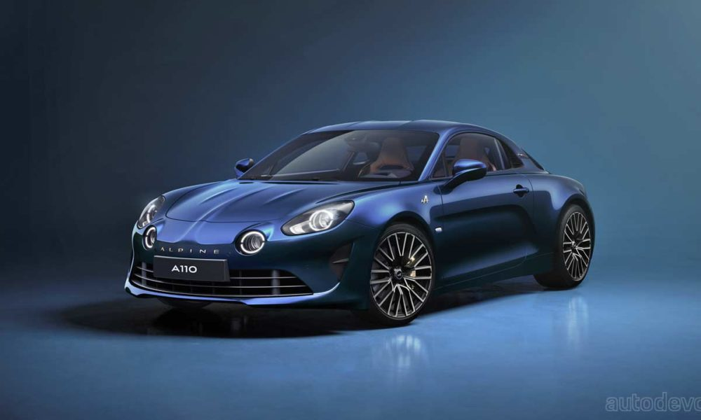 alpine-a110-gets-another-legende-gt-limited-edition