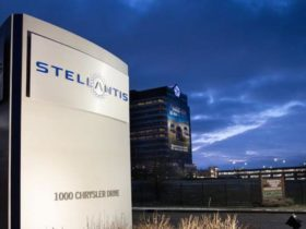 stellantis-won't-cull-brand-line-up-until-at-least-2031,-according-to-ceo