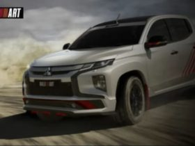 mitsubishi-to-revive-dormant-ralliart-nameplate,-performance-focused-triton-likely-as-first-model