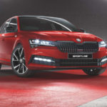 2021-skoda-superb-price-and-specs:-162tsi-style-completes-range-from-$52,990