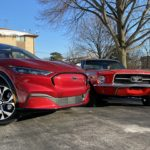 mustang-mach-e-vs.-'67-mustang,-porsche-vies-with-ferrari,-chevy-bolt-ev-range-report:-what's-new-@-the-car-connection