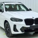 2022-bmw-x3-facelift-leaks-again-ahead-of-unveiling
