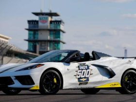 chevy-corvette-will-be-the-official-pace-car-of-the-indy-500-race