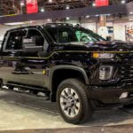 the-electric-version-of-the-chevy-silverado-pickup-will-be-awesome