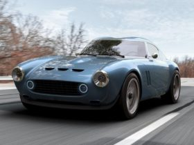 new-details-about-the-new-2023-gto-engineering-squalo-car-revealed