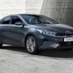 2021-kia-cerato-price-and-specs:-2.0-litre-models-on-sale-now,-gt-due-in-june