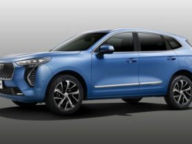 2021-haval-jolion-price-and-specs:-full-range-in-showrooms-by-end-of-june