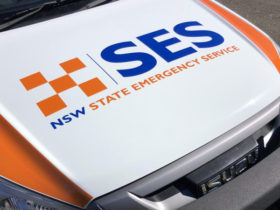 nsw-state-emergency-service-launches-fleet-renewal-program-in-the-lead-up-to-national-volunteer-week