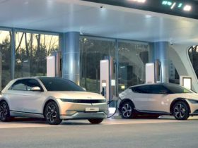 hyundai-announces-$7.4b-investment-in-us-for-ev-production,-future-mobility