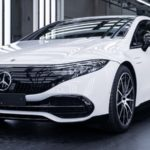 2022-mercedes-benz-eqs-goes-into-production-at-germany's-factory-56