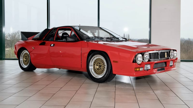 1980-lancia-rally-037-prototype-to-be-auctioned