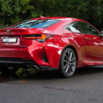 2021-lexus-rc300-f-sport-review:-elegance-and-expectations