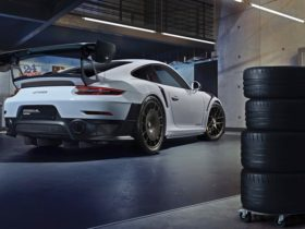 porsche-takes-personalisation-services-to-a-new-level